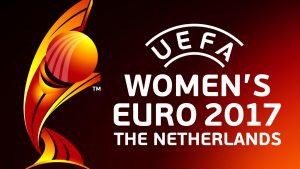 uefa-womens-euro-2017_0